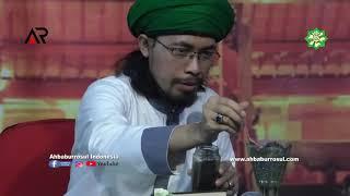 Video Membakar Buhur/Menyan, Bid'ah atau Sunnah? - SAYYID SEIF ALWI MP3, 3GP, MP4, WEBM, AVI, FLV Februari 2019