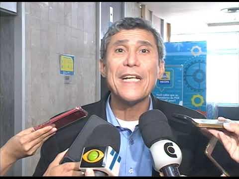 [JORNAL DA TRIBUNA] Prefeitura do Recife convida população para elaboração do Plano Diretor