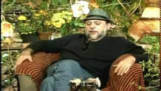 Entrevista Com Pr. Caio Fábio Para A CH | Parte 2