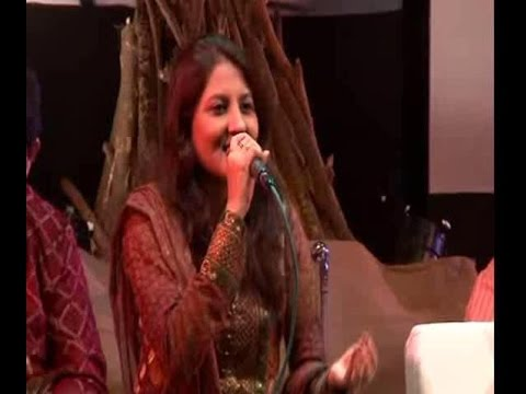 Video Shraddha Shridharani download in MP3, 3GP, MP4, WEBM, AVI, FLV January 2017