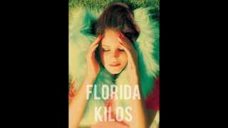 Lana Del Rey - Florida Kilos (Official Audio) HQ