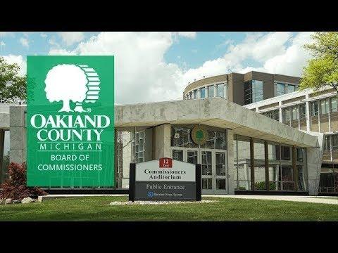 Board Meeting 08-22-18