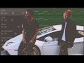 wokeuplikethis* ft. Lil Uzi Vert (Instrumental Remake)