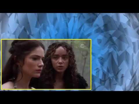 Salem Staffel 3 Folge 6 HD Deutsch