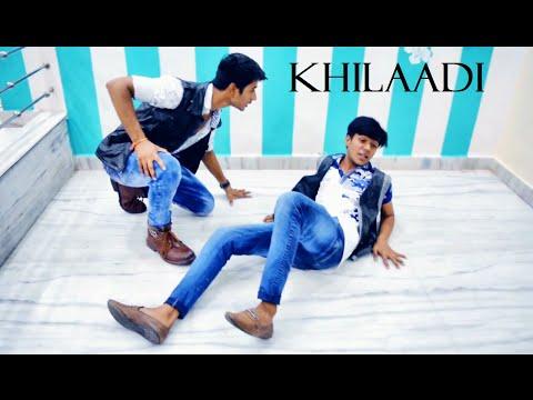 Main Khiladi Tu Anadi Movie Full Download Mp4