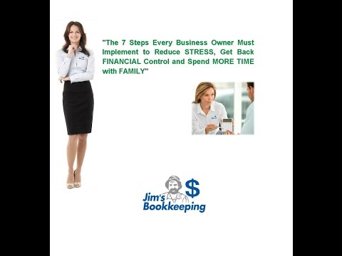 Bookkeeping Sydney Best Bookkeeper Services Jim's Local Banks Town To Five Dock and Parramatta.
