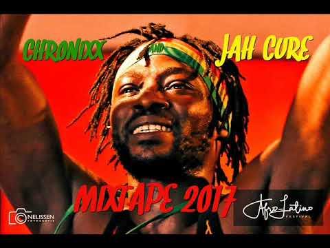 Video Chronixx & Jah Cure Mixtape By DJLass Angel Vibes (Septembre 2017) download in MP3, 3GP, MP4, WEBM, AVI, FLV January 2017