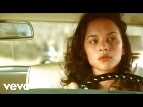Come Away With Me (2002) (Song) by Norah Jones