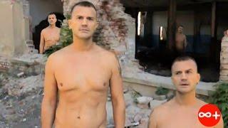 Топ на Българските реклами!!! Уникален Смях!!!