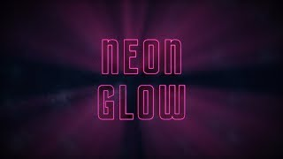 Let's go back to the 80s in this After Effects Tutorial! Learn how to create a neon glow title effect for your project. The effect is extremely easy to create and allows you to showcase your work in style. The neon glow effect works well with anything that you can get the outline of. Shape layers, vector files and text layers will all easily work with this tutorial. Learn in a matter of minutes how easy it is to create the Neon Glow Title effect in our After Effects Motion Graphics Tutorial!Music From PremiumBeat:https://www.premiumbeat.com/Social Media:Drop a like on Facebook: https://www.facebook.com/sonduckfilmHit me up on Instagram: http://instagram.com/sonduckfilmFollow me on Twitter: https://twitter.com/SonduckFilmConnect with me on Linkedin: https://www.linkedin.com/in/joshnoelSupport us on Patreon: https://www.patreon.com/sonduckfilmSuggested After Effects Tutorials:Animated Icons: https://youtu.be/OZFuYj_ohWwWord Morph: https://youtu.be/Nc2w1Kt3XjETypography Titles: https://youtu.be/eruPaWT0aNs3D Light Text Stroke Effect: https://youtu.be/r4hYFOcRwoYIllustrator to After Effects Vectos: https://youtu.be/YGBRpCOtjNMClean Lower Thirds: https://youtu.be/aEt2yxs17IU