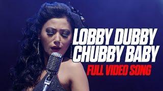 Lobby Dubby Chubby Baby