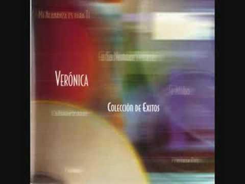 Verónica Leal (En su nombre venceré)