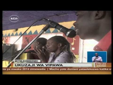 KTN Leo Wikendi Full Bulletin 13th July 2014 ( Killer brew in Eldoret, William Ruto on illicit brew)