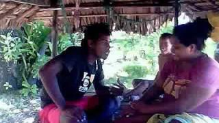 Kiribati ngkai.