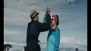 Nonton Mengulik Pesan Dari Film Negeri Dongeng  Sapamakassar Film Subtitle Indonesia Streaming Movie Download