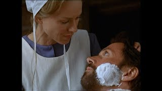 The Outsider (2002) Naomi Watts, Tim Daly Full Movie with Subtitles