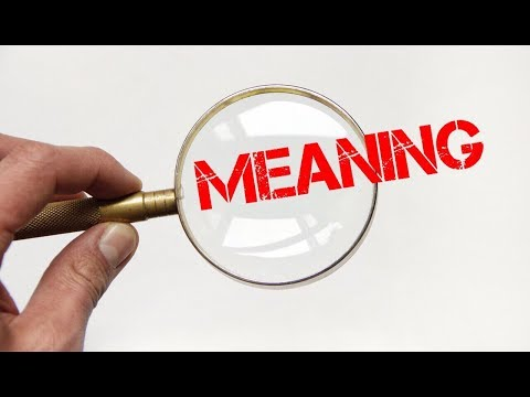 COUNTENANCE MEANING IN ENGLISH