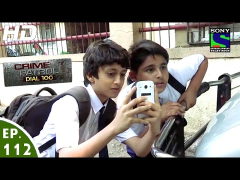 Download Crime Patrol Dial 100 - क्राइम पेट्रोल - Anaath - Episode 112 - 16th March, 2016 HD Mp4 3GP Video and MP3