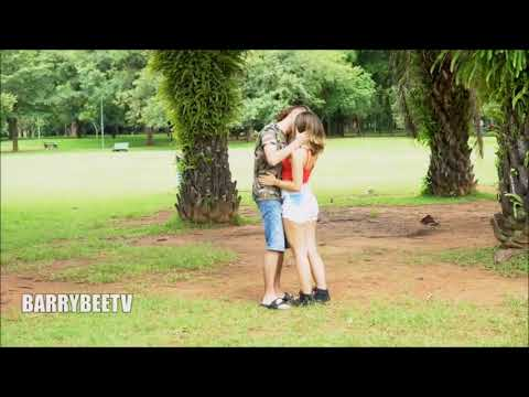 Video Kissing Prank Extreme - Wild Edition download in MP3, 3GP, MP4, WEBM, AVI, FLV January 2017