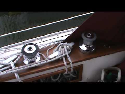 Sportech Sails Bayfield 32 Dodger,Bimini