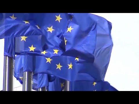 Μ. Βρετανία: Την Δευτέρα η ψηφοφορία για πρόωρες εκλογές …
