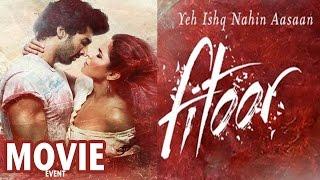 Nonton Fitoor 2016 Promotion Events Full Video   Katrina Kaif   Aditya Roy Kapoor   Tabu Film Subtitle Indonesia Streaming Movie Download