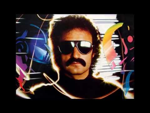 Daft Punk ~ Giorgio by Moroder (HQ Official Audio) ft. Giorgio Moroder