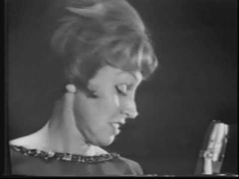 Tekst piosenki Anita O'Day - That Old Feeling po polsku