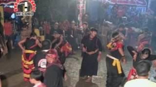 Kangen Kuto Batu - Turonggo Wilis LIVE Njali Sukomoro vol  16 #barokahabadi Video