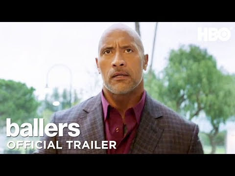 Ballers: Season 4 Finale | Official Trailer | HBO