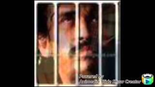 LAGU+exs+narkoBa Video