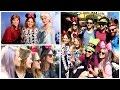 VLOG: Our Disney World Adventure | LucyAndLydia