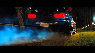 Nonton Fast   Furious 4 Race Scene Hd Film Subtitle Indonesia Streaming Movie Download