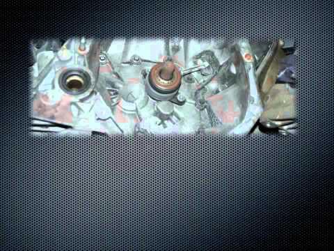 metaxeirismena moto - ανταλλακτικα αυτοκινητων king of parts,μεταχειρισμενα Ανταλλακτικά ALFA ROMEO, Ανταλλακτικά AUDI, Ανταλλακτικά AUTOBIANCHI, Ανταλλακτικά BMW,...