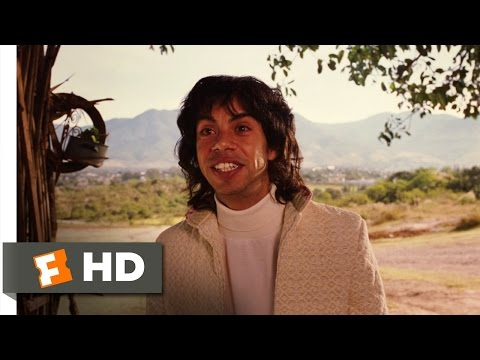 Nacho - Nacho Libre Movie Clip - watch all clips http://j.mp/wVmRag click to subscribe http://j.mp/sNDUs5 When Nacho (Jack Black) gives up wrestling, Esqueleto (H&ea...