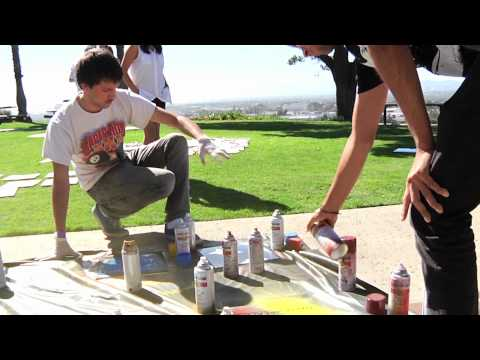 JEFF The Brotherhood - KXLU Event