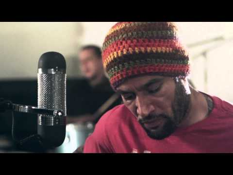 Ben - Click to buy on iTunes: http://smarturl.it/jahwork Ben Harper is helping to raise money for the family of Australian pro skateboarder Lewis Marnell, whose un...