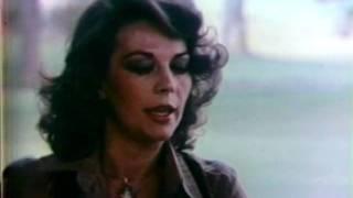 Video Natalie Wood interview - 1979 MP3, 3GP, MP4, WEBM, AVI, FLV Maret 2019