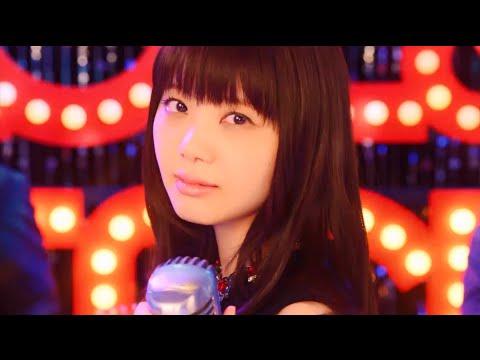 , title : 'いきものがかり 『ラブとピース!』Music Video -YouTube Edition-'