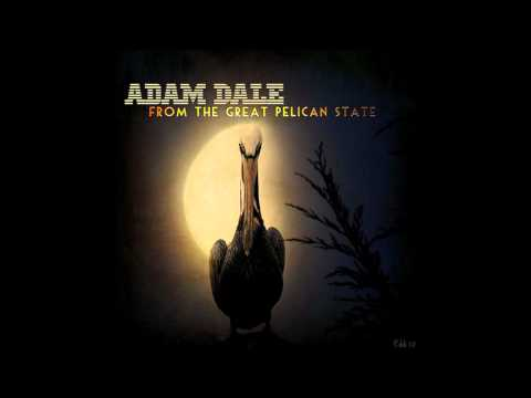 dprothman - Track 06: July Artist: Adam Dale Album: From The Great Pelican State http://www.cdbaby.com/cd/adamdale2 http://www.myspace.com/adamwdale.