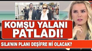 Download Video Ahmet Kural ve Sıla olayında yeni gelişmeler! MP3 3GP MP4