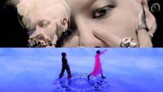 Video TAEMIN/TEN - Goodbye (さよならひとり) / Dream In A Dream (몽중몽) ( MashUp ♪ ) MP3, 3GP, MP4, WEBM, AVI, FLV Februari 2018