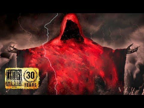 QUEENSRYCHE - Man The Machine (Lyric Video) online metal music video by QUEENSRŸCHE
