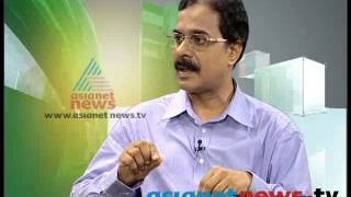 World Health Day :Pulse 6th April 2013 Part 1പള്‍സ്-watch it on tvmalayalam.com-
