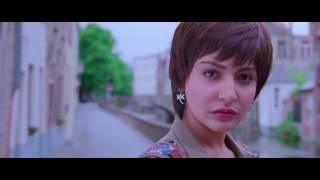 Nonton Pk Full Movie 2014    Amir Khan Anushka Sharma Film Subtitle Indonesia Streaming Movie Download