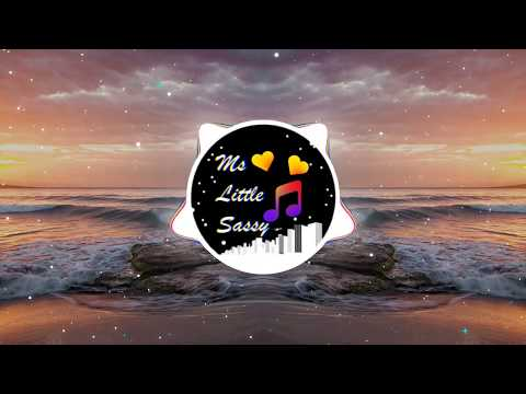 Lukas Graham - 7 Years Old (DYTONE Remix)