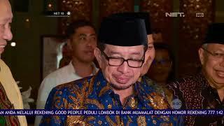 Video Pernyataan Mahfud MD Yang Kejutkan Banyak Pihak-NET10 MP3, 3GP, MP4, WEBM, AVI, FLV Januari 2019