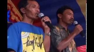 Brondut New Putra Karya, Kobro Dangdut Dari Bangsal, Pakis, Magelang #Full 02
