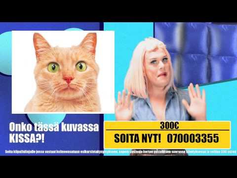 ToosaTV-trailer 15.8.2013: TV-Chatin paluu tekijä: Telia Finland