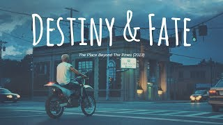 Nonton Destiny   Fate In The Place Beyond The Pines  2013    A Video Essay Film Subtitle Indonesia Streaming Movie Download